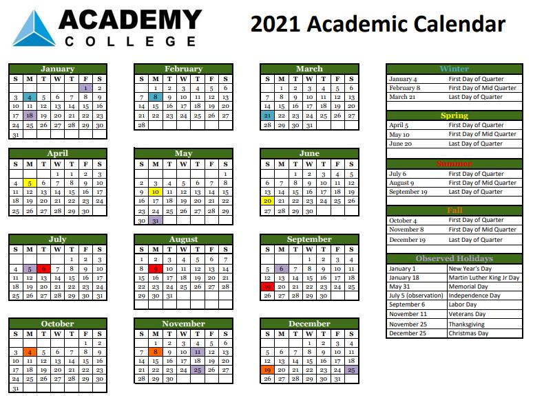 Penn State Academic Calendar Fall 2022.Calendar Academy College